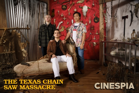 Texas-Chainsaw-Massacre-0279