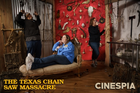 Texas-Chainsaw-Massacre-0283