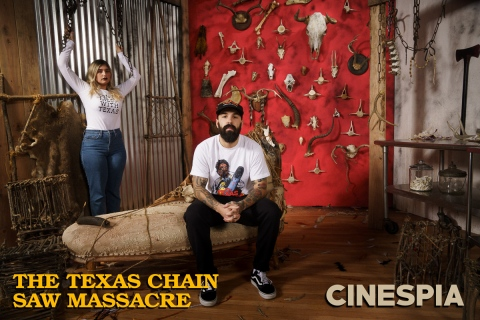 Texas-Chainsaw-Massacre-0300