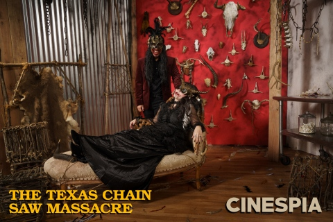Texas-Chainsaw-Massacre-0302