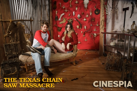 Texas-Chainsaw-Massacre-0308