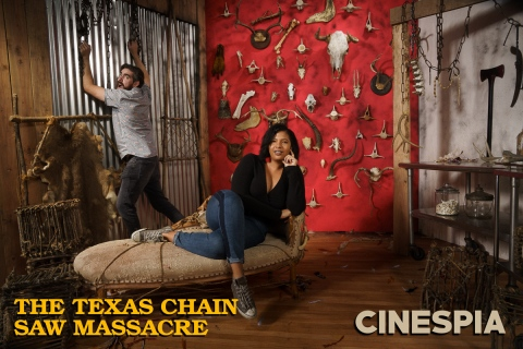 Texas-Chainsaw-Massacre-0311