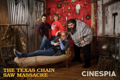 Texas-Chainsaw-Massacre-0318
