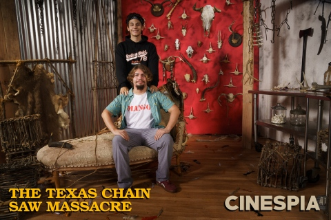 Texas-Chainsaw-Massacre-0324
