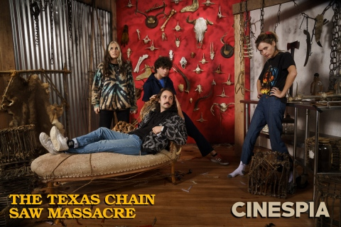 Texas-Chainsaw-Massacre-0336