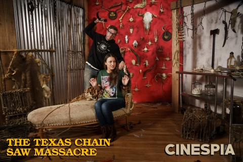 Texas-Chainsaw-Massacre-0340