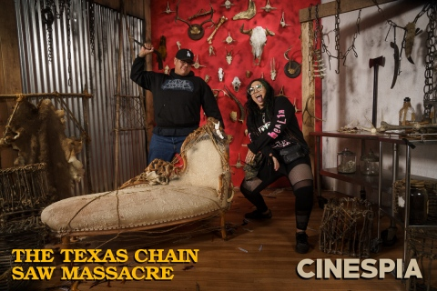 Texas-Chainsaw-Massacre-0343