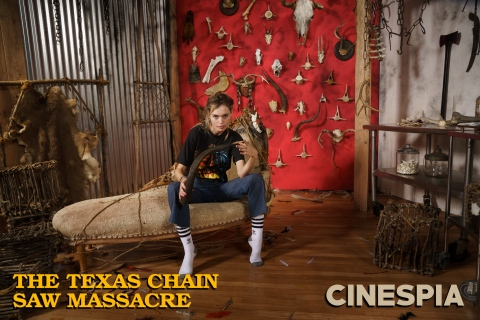 Texas-Chainsaw-Massacre-0347