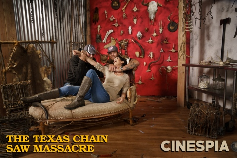 Texas-Chainsaw-Massacre-0357