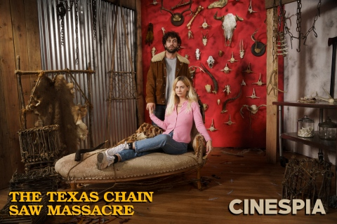 Texas-Chainsaw-Massacre-0361