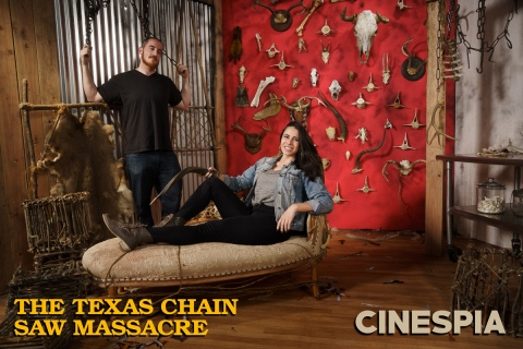 Texas-Chainsaw-Massacre-0378