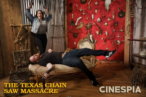 Texas-Chainsaw-Massacre-0379