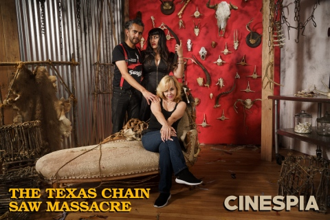 Texas-Chainsaw-Massacre-0384