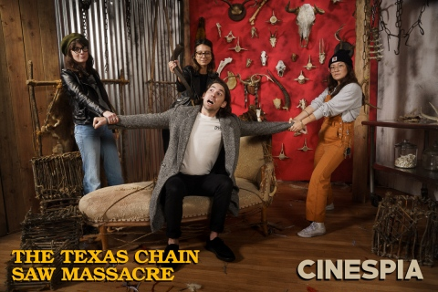 Texas-Chainsaw-Massacre-0388