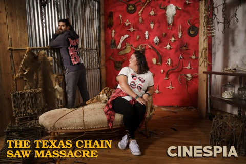 Texas-Chainsaw-Massacre-0394