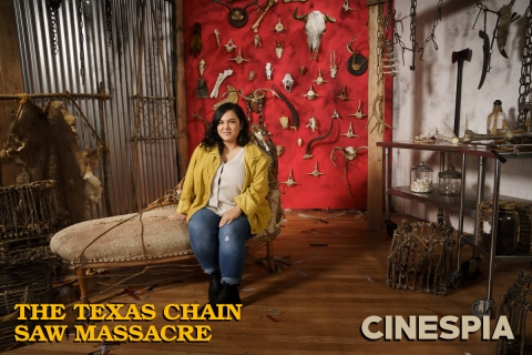 Texas-Chainsaw-Massacre-0406