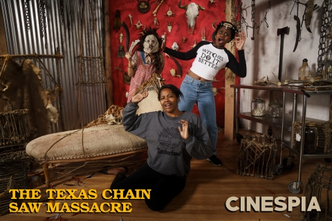 Texas-Chainsaw-Massacre-0425
