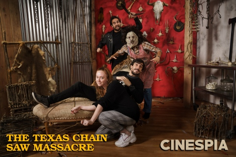 Texas-Chainsaw-Massacre-0431
