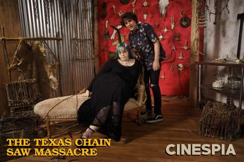 Texas-Chainsaw-Massacre-0434