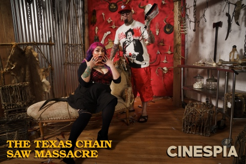 Texas-Chainsaw-Massacre-0436