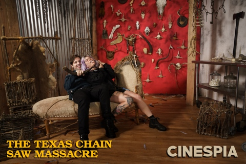 Texas-Chainsaw-Massacre-0449