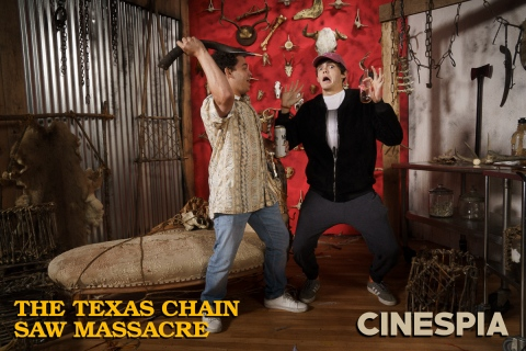 Texas-Chainsaw-Massacre-0453
