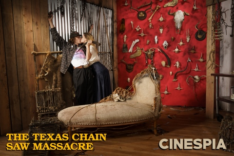 Texas-Chainsaw-Massacre-0454