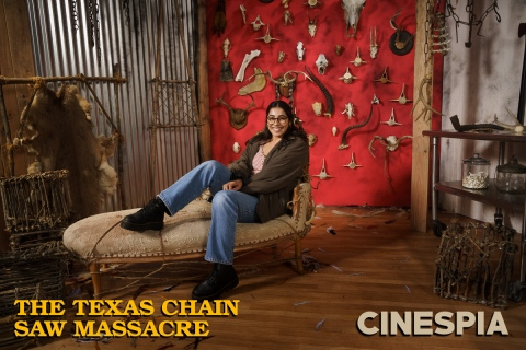 Texas-Chainsaw-Massacre-0461