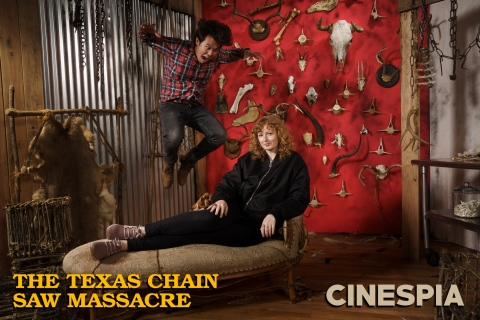 Texas-Chainsaw-Massacre-0470