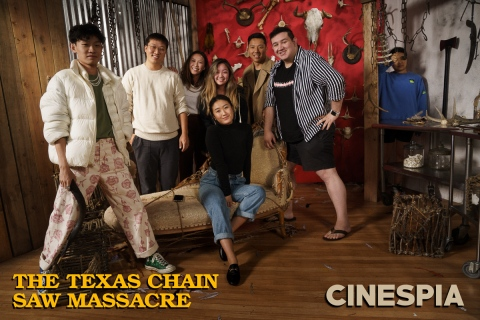 Texas-Chainsaw-Massacre-0481