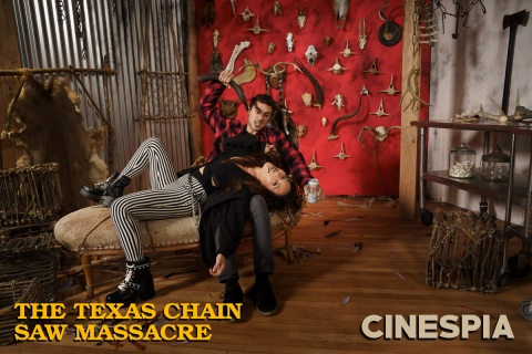 Texas-Chainsaw-Massacre-0485