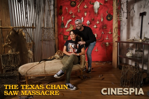 Texas-Chainsaw-Massacre-0497