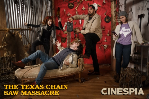 Texas-Chainsaw-Massacre-0501