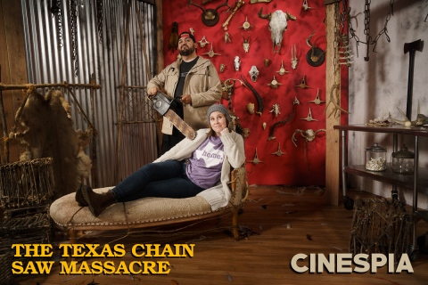 Texas-Chainsaw-Massacre-0502