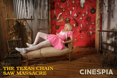 Texas-Chainsaw-Massacre-0504