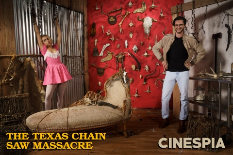 Texas-Chainsaw-Massacre-0507