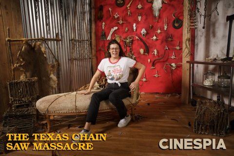 Texas-Chainsaw-Massacre-0511