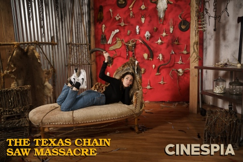 Texas-Chainsaw-Massacre-0513