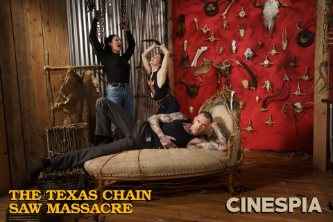 Texas-Chainsaw-Massacre-0517