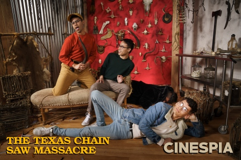 Texas-Chainsaw-Massacre-0520
