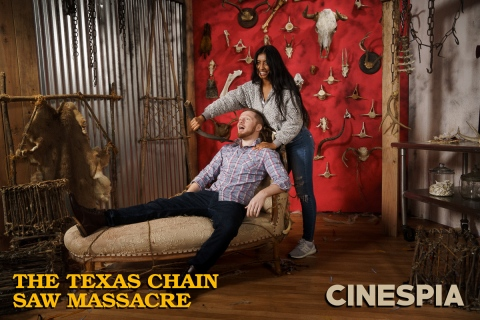 Texas-Chainsaw-Massacre-0529
