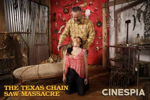Texas-Chainsaw-Massacre-0549