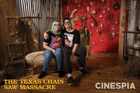 Texas-Chainsaw-Massacre-0553