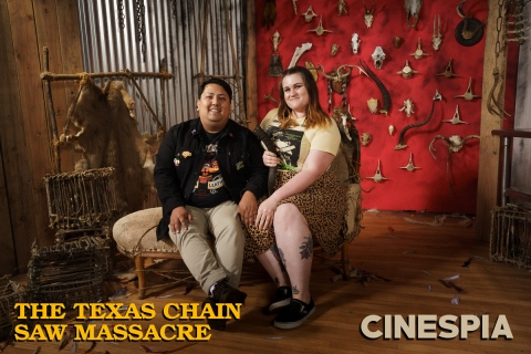 Texas-Chainsaw-Massacre-0564