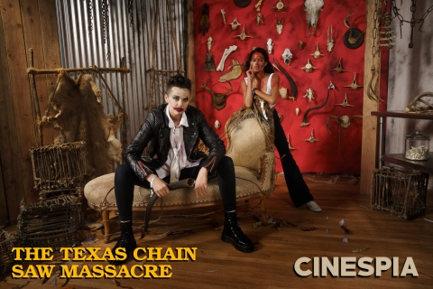 Texas-Chainsaw-Massacre-0567