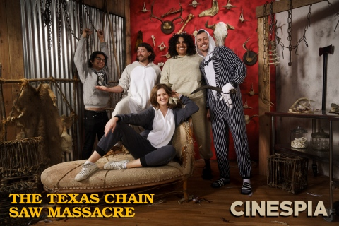 Texas-Chainsaw-Massacre-0571