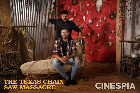 Texas-Chainsaw-Massacre-0600
