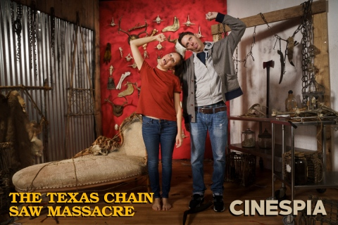 Texas-Chainsaw-Massacre-0604