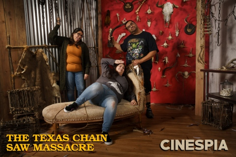 Texas-Chainsaw-Massacre-0608