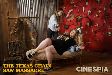 Texas-Chainsaw-Massacre-0616